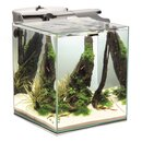 Aquael Shrimp Set Smart Duo 49 Liter weiss