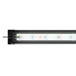 Juwel HeliaLux Spectrum LED 550